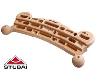 Stubai Kraxl-Board ROCK 78x30x7 cm
