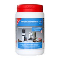 ceragol ultra Mahlwerksreiniger - Mühlenreiniger für alle Kaffeevollautomaten und Mühlen, 400g für ca. 25 Anwendungen