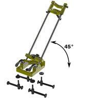 FAMAG Bohrständer 460 mm schwenkbar mit Spannvorrichtung 140446200