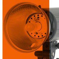 Walimex pro Farbfilterset 12tlg., 30x30cm