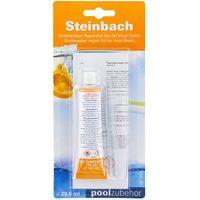 Steinbach Unterwasser R.-S. f. V. Folien   061356