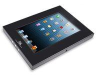 Tablet-Schutzgehäuse Gehäuse für Samsung Tab 1 Tab 2 Tab 3 Schutz inkl. Schloss