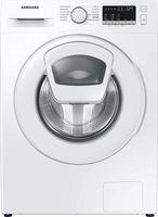 Samsung WW4500T WW90T4543TE/EG Waschmaschinen - Weiß