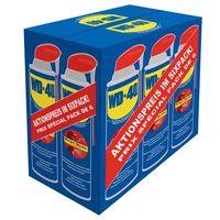 WD-40 49937 Vielzweck-Spray 500 ml ***NEU***