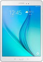 Samsung Galaxy Tab A 9.7 T550N 16GB WiFi weiss Tablet PC - DE