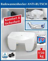 Produktfoto Thumbnail 19