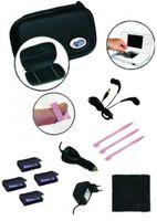 Nintendo DS Lite - Mega Pack