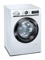 Siemens iQ700 WM16XMJ00P Waschmaschinen - Weiß