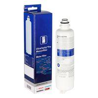 Bosch BSH Ultra Clarity PRO Wasserfilter 11032518