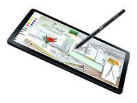 """Samsung S-Pen Eingabestift für Galaxy Tab S4 Schwarz EJ-PT830B """"sehr gut"""""""