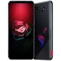 ASUS ROG Phone 5 128 GB 8 GB RAM - Smartphone - phantom black