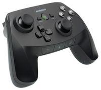 Snakebyte VR Controller; SB909993