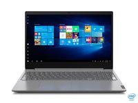"Lenovo V15-IGL 82C30020GE N4020 8GB/256GB SSD 15""FHD W10"