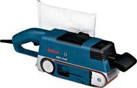 Bosch GBS 75 AE, Bandschleifmaschine, Schwarz, Blau, 330 m/min, AC, 410 W, 240 V