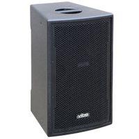 JB systems Vibe 10 MKII Lautsprecherbox, 200W