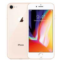 Apple iPhone 8 64GB Gold Neu &
