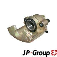 JP GROUP Wärmetauscher Innenraumheizung für VW GOLF VII 5G1 BE1