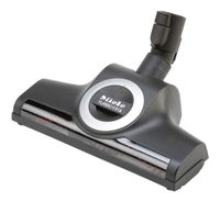 Miele Turbo-Bürste STB305-3 Turbo TeQ 10455360