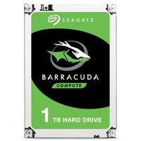 Seagate BARRACUDA 1TB DESKTOP 3,5' ST1000DM010