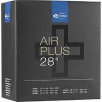 Schwalbe Schlauch Nr. 17 Air Plus (Av 40Mm)