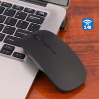 Funk Maus, Kabellose Wireless, PC Optische, USB Mouse, Computer Maus, Laptop Maus, Notebook Maus, Gaming Mäuse, Ergonomische Maus, Funkmäuse, Optische Maus, Mäuse