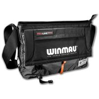 Winmau Darttasche Tour Bag Pro Line 8309