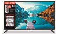 DYON Live 42 Pro X HD+ Edition
