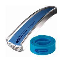 SCHWALBE Super Hochdruck Felgenband 28  Ausführung 22-622 | 700 x 22