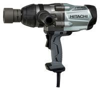 Hitachi WR 25SE Schlagschrauber (Brushless)