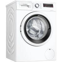 Bosch Serie 4 WAN28238FF, Frontlader, 8 kg, B, 73 dB, 1400 RPM, C