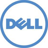 DELL Wyse 3040 CFFK7 Intel Atom x5-Z8350, 2GB RAM, 8GB Flash, ThinOS