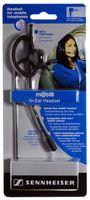 Sennheiser In-Ear-Headset m@b18 ultraleichte 9g Headset für Handys ID10268