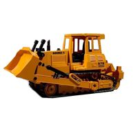 efaso Double Eagle E579-003 RC Bulldozer 2,4GHz 1:20