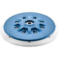 Festool Schleifteller ST-STF D150 MJ2-M8-H-HT 202460 Schleifmittel hart