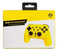 Snakebyte BVB Nintendo Switch Controller PRO