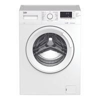 Beko WML71634ST1 Waschmaschine Frontlader freistehend 7 kg 1600 U/Min