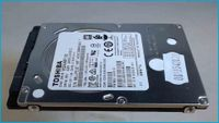 "HDD Festplatte 2,5"" 1TB Toshiba SATA (NEU) Toshiba MQ04ABF100"
