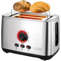 Unold Toaster 2Scheiben,Turbo 38955 eds