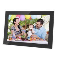 "Denver Frameo PFF-1017 schwarz 25,4cm (10,1"") 16GB"