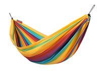 La Siesta Kinderhängematten Iri rainbow, bunt; IRH11-5