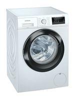 Siemens WM14NK71EX Waschmaschine 8kg 1.400U/Min varioSpeed aquaStop
