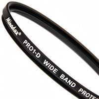 Protector Filter 46mm PRO-1D Slimline, Schutzfilter - mehrfachverguetet