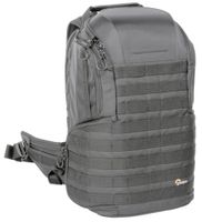 Lowepro Protactic 450 Aw Ii 25l Black One Size