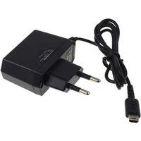 Netzteil für Nintendo DS Lite / USG-001, 100-240V