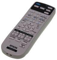 Epson 2181788 Fernbedienung für EB-...EX..POWERLITE..Projektor
