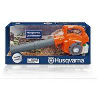 Husqvarna Kinder Spielzeugblasgerät