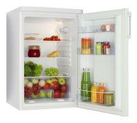 Amica VKS 15122-1 W Kühlschrank ohne Gefrierfach freistehend 120L