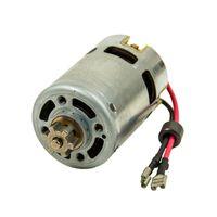 Bosch Gleichstrommotor für GWS 18-125 V-LI, 16170006B0, Original Ersatzteil