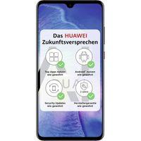 Huawei Mate 20 128GB - Black EU