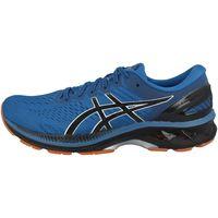 Asics Schuhe Gel Kayano 27, 1011A767402, Größe: 44,5